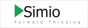 Simio - Forward Thinking